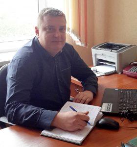 Животкевич Н.Н.